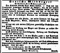 Frz.1870-08-07.03 Auszug.jpg