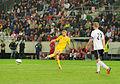Fußballländerspiel Österreich-Ukraine (01.06.2012) 7.jpg