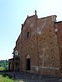 Fubine-chiesa santa maria assunta-facciata-completa1.jpg