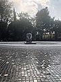 Fuente en el parque de Frida Kahlo.jpg