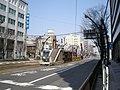 Fukui - panoramio - kcomiida (4).jpg