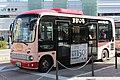 Fukui Smile Bus Kita Route.jpg