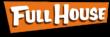 Full House 1987 TV series logo.png