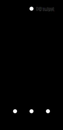 220px-Full_wave_Cockcroft_Walton_Voltage