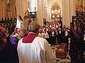 Funeral del cardenal Suquía (2006) - 28937809348.jpg