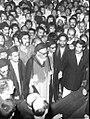 Funeral of Mohammad Hadi Milani, Salat al-Janazah (11332).jpg