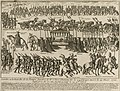 Funeral of Pope Clement XI.jpg