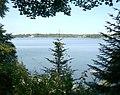 Furesøen, Store Kalv - panoramio.jpg