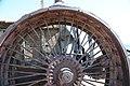 Furnace Creek, CA 92328, USA - panoramio (24).jpg