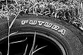 Futura tyre (7835918752).jpg