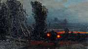 Fyodor Vasilyev Nightfall cat141 ed.jpg