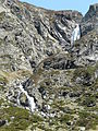 Gèdre Troumouse cascade (1).JPG