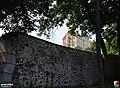 Góra Świętej Anny, Sanktuarium św. Anny Samotrzeciej - fotopolska.eu (324023).jpg