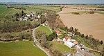 Göda Coblenz Aerial.jpg