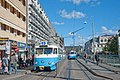 Göteborg - KMB - 16001000315184.jpg