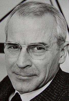 Günther T. Schulz