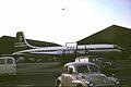 G-AOVG 2 B.175 Britannia 312 BOAC LHR 07MAR64 (5662359007).jpg