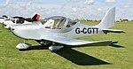 G-CGTT (24049085298).jpg