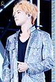 G-Dragon on Infinite Challenge Yeongdong Expressway Music Festival - 4.jpg