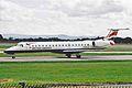 G-ERJA ERJ.145EU BA-Brymon MAN 19AUG00 (6846713475).jpg
