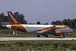 G-EZON A320 easyJet OPO.jpg