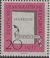 GDR-stamp Sparwochen 20 1957 Mi. 599.JPG