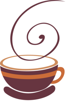 GLAM coffee cup transparent.png