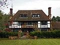 GOC Sandridge to Harpenden 130 Bespoke house (8246937869).jpg
