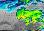 File:GOES-16 Satellite Tracks East Coast Storm.webm