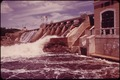 GULF ISLAND DAM ON THE ANDROSCOGGIN RIVER - NARA - 550743.tif