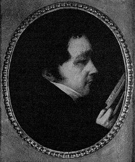 Gabrio Piola Italian mathematician and physicist