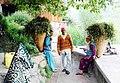 Gaddi people. Dharamsala, HP.jpg