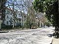 Gagarin street Sochi.jpg