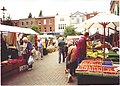 Gainsborough Market Place - geograph.org.uk - 16396.jpg