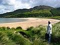Gairloch Beach - geograph.org.uk - 63266.jpg