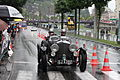 Gaisbergrennen 2013 040.JPG