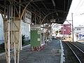 Gakunan-railway-Hon-yoshiwara-station-platform-20101223.jpg