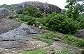 Gal Viharaya - panoramio.jpg