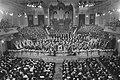 Galaconcert t.g.v. 100-jarig bestaan Concertgebouw en afronding renovatie overz, Bestanddeelnr 934-2276.jpg