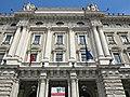 Galleria Alberto Sordi già Galleria Colonna, 5.JPG