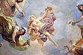 Galleria di luca giordano, 1682-85, temperanza 01,1.JPG