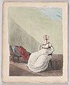 Gallery of Fashion, vol. VII- April 1 1800 - March 1 1801 Met DP889173.jpg