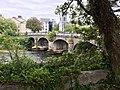 Galway - Salmon Weir Bridge - 20180828133725.jpeg