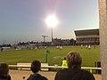 Galway Sportsgrounds - 1.jpg