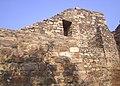 Gandikota Fort Cuddapah Andhra Pradesh PIC 0040.JPG