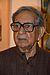 Ganesh Haloi - Kolkata 2012-10-03 0542.JPG