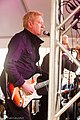 Gang of Four SXSW -5370 (24684617939).jpg