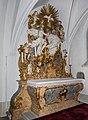 Gangolfskirche 297445.jpg
