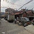 GangweiTown.jpg