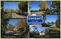 Ganzert, het deel van het dorp dat bij Eck en Wiel behoord.jpg